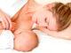 Врач Каслинской больницы разъясняет будущим мамам: о важности грудного молока