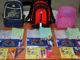 Почта России поможет школьникам подготовиться к новому учебному году