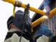 На Южном Урале участились случаи повреждения газопроводов в результате ДТП