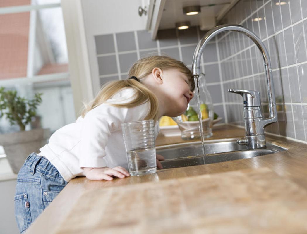 Каслинцы могут быть уверены в качестве питьевой воды