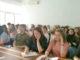 Будущее Каслинского района за молодыми