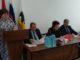Главные решения осенней сессии каслинских районных депутатов