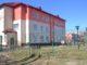 Обновленный детский сад в Каслях готовится к открытию