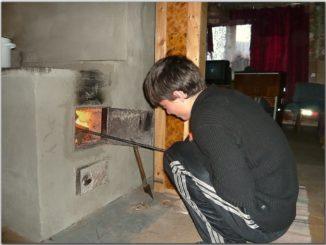 Госпожнадзор города Касли предупреждает о соблюдении правил использования электрооборудования и отопительных печей в холодное время