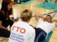 Каслинцев приглашают сдать нормы ГТО