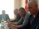Состоялось заседание объединенной комиссии