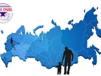 Символ Южного Урала для солнечных часов страны