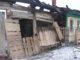 Количество пожаров в Каслинском районе возрастает