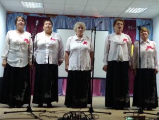 К 100-летию ВЛКСМ: Комсомольская юность живет в наших душах