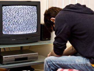 Аналоговое телевидение в Челябинской области отключат 3 июня