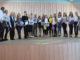 Все участники «Космо батла» были награждены грамотами и призами Русского Космического общества