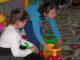 В Челябинске прошел праздник для особенных детей