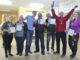 Сборная команда каслинской школы №24 завоевала главный приз Спартакиады