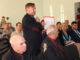 Вопросы руководителям города Касли задает депутат Алексей Цепенников