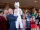 Впереди поездка на Рождественскую елку губернатора Челябинской области