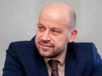 ЦИК РФ высоко оценил подготовку избиркома