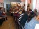 На семинаре каслинские библиотекари обсудили планы на будущее
