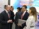 Губернатор Челябинской области с рабочим визитом в Сочи