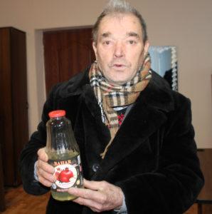 Владимир Константинович Козаков