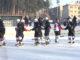 Хоккей в зачет «Уральской метелицы»