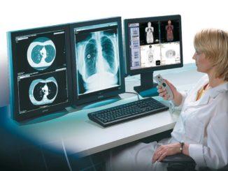 Здоровье или онкология
