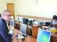 Расстояние – не помеха для обучения на курсах электронных услуг Управления Росреестра