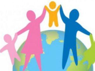 На Южном Урале государственная поддержка оказывается 20 тысячам многодетных семей
