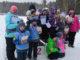 Серебрянные призеры – команда детского сада №11 «Родничок»