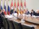 Алексей Текслер провел совещание, посвященное строительству и ремонту дорог в Челябинской области