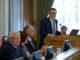 Алексей Текслер: В муниципальных бюджетах Челябинской области должно быть больше средств на благоустройство