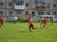 Спортивная жизнь Каслинского техникума