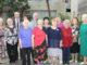 Участники губернаторского приема
