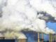 Текслер прокомментировал принятие закона о квотировании выбросов