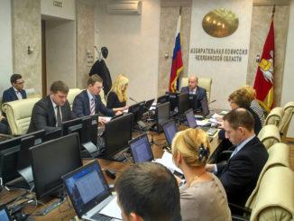 Пять кандидатов продолжат борьбу за кресло губернатора Челябинской области