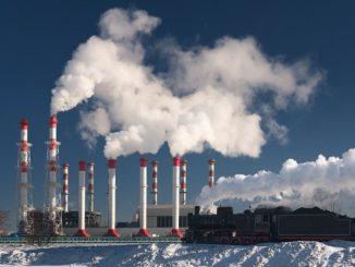 Соблюдать экологические стандарты