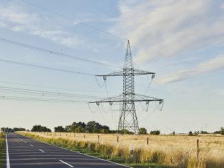 Новый гарантирующий поставщик электроэнергии в Челябинской области приступил к работе