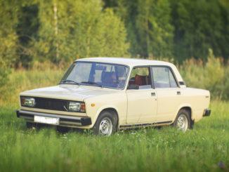 В Челябинской области транспортный налог будет снижен