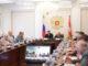 Алексей Текслер восстановил социальную справедливость