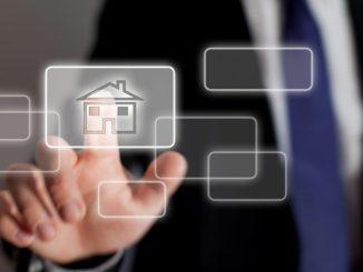 Электронные сделки с недвижимостью защитит новый закон