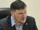 Депутат Законодательного собрания Челябинской области, председатель отделения организации «Деловая Россия» Константин Захаров