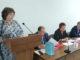 Лидия Малкова информирует об изменениях в бюджет