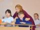 Творческое выступление Эльзы Владимировны Сотниковой «Почему я работаю классным руководителем»