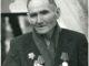 Василий Кондратьевич Трубинов