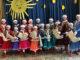 Лауреат второй степени – хореографический коллектив «Антре»