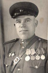 Чуфаров Федор Михайлович2