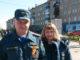 Супруги Карякины – Вячеслав и Марина