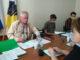 Депутата Николая Гвоздева интересует ситуация с педагогическими кадрами и обеспеченность населения спортивными сооружениями
